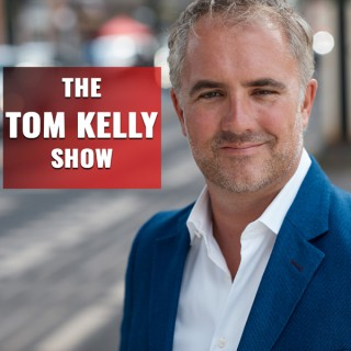 Tom Kelly Show