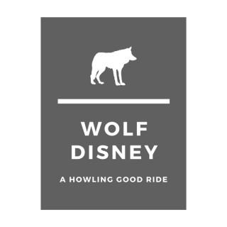 Wolf Disney