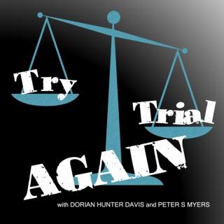 Try Trial Again