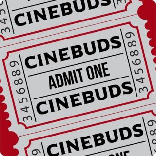 88Nine: Cinebuds
