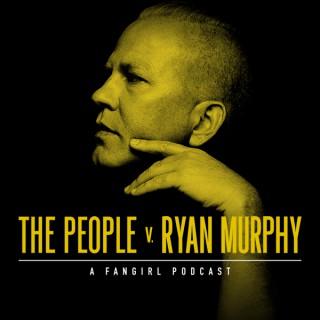 9-1-1 -- The People v. Ryan Murphy
