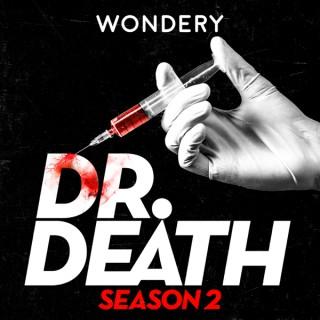 Dr. Death Season 2: Dr. Fata