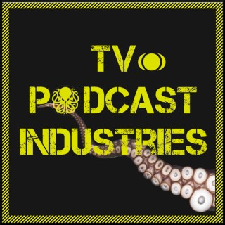 TV Podcast Industries