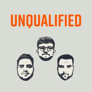 Unqualified - Fantasy Football Podcast