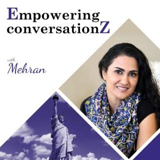 Empowering conversationZ
