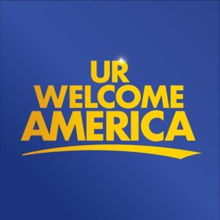 Ur Welcome America