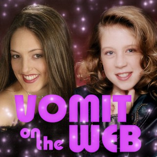 Vomit On The Web