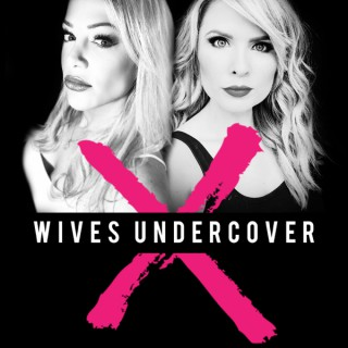 Ex-Wives Undercover