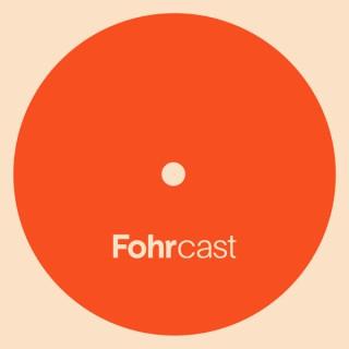 Fohrcast