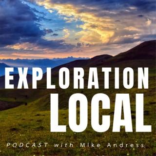 Exploration Local