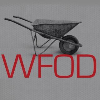 WFOD: The Wheelbarrow Full of Dicks Internet Radio Program