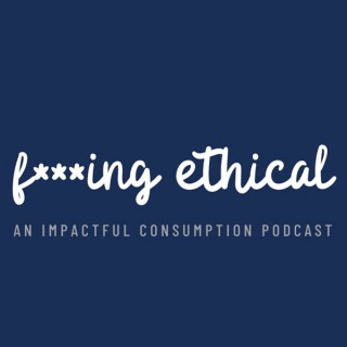 F***ing Ethical