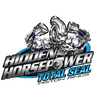 Hidden Horsepower by Total Seal