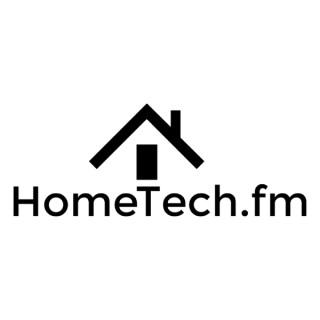 HomeTech.fm Podcast