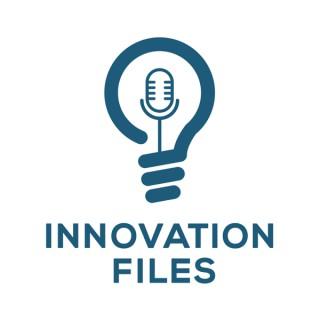 Innovation Files