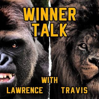 Winner Talk