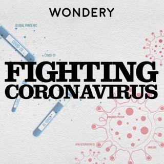 Fighting Coronavirus, from American Innovations