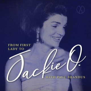 From First Lady to Jackie O