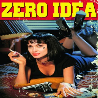 Zero Idea