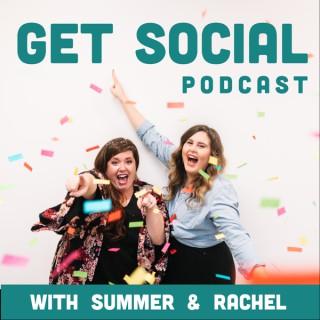 Get Social Podcast