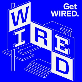 Get WIRED
