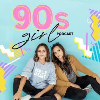 90s Girl Podcast