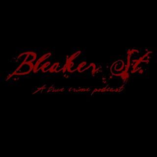 Bleaker St