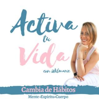 Activa tu Vida