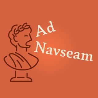 Ad Navseam