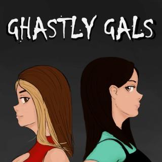 Ghastly Gals