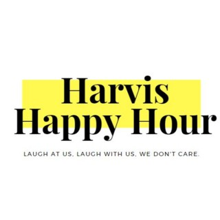 Harvis Happy Hour