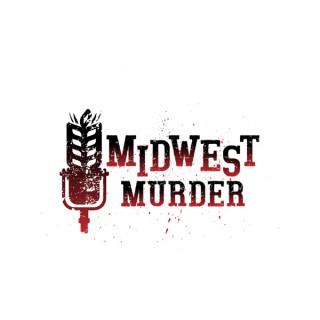 Midwest Murder