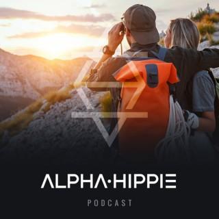 Alpha Hippie Podcast