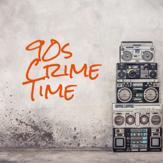 90s Crime Time