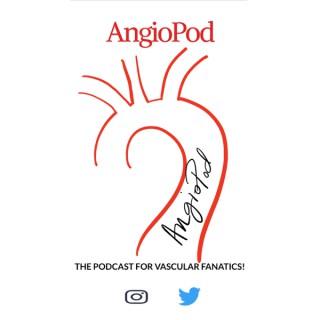 AngioPod