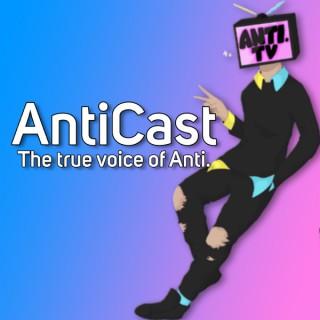 AntiCast
