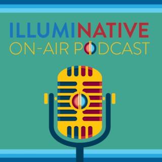 IllumiNative On-Air