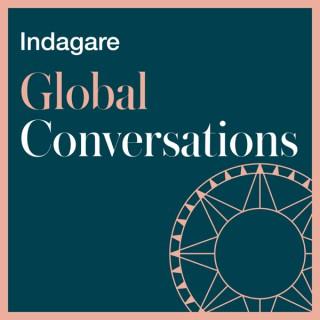 Indagare Global Conversations