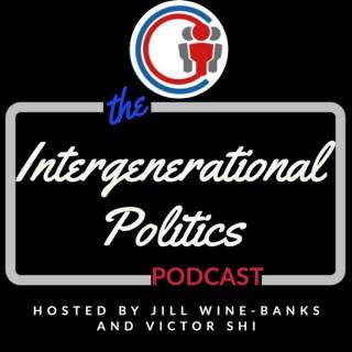 Intergenerational Politics