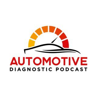 Automotive Diagnostic Podcast