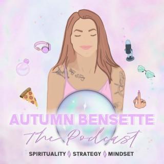 Autumn Bensette