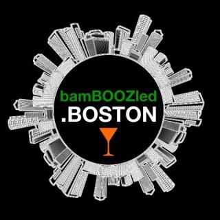 BamBoozled.Boston