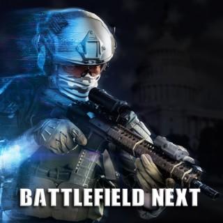 Battlefield Next