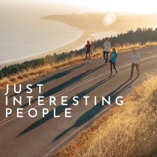 Just Interesting People