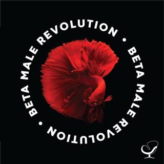 Beta Male Revolution