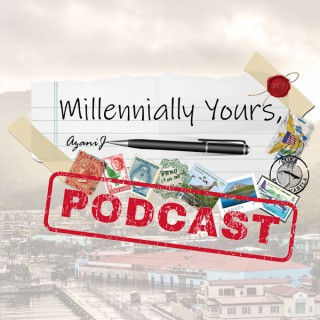 Millennially Yours
