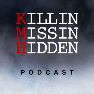 Killin Missin Hidden