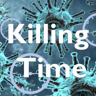 Killing Time Podcast