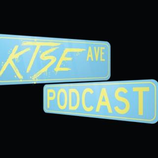 KTSE Ave