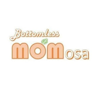 Bottomless MOMosa